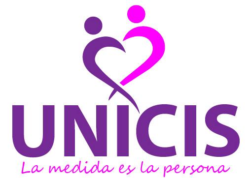 UNICIS, Agencia Matrimonial en España